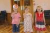 Sunday-School-BBQ-1296