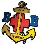 BB Anchor