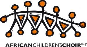 African Children's Choir Logo