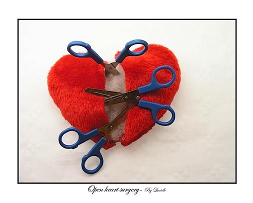 Open_heart_surgery_by_lexidh
